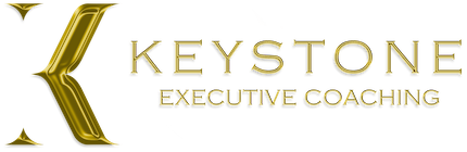 Keystone Executive Coaching Logo